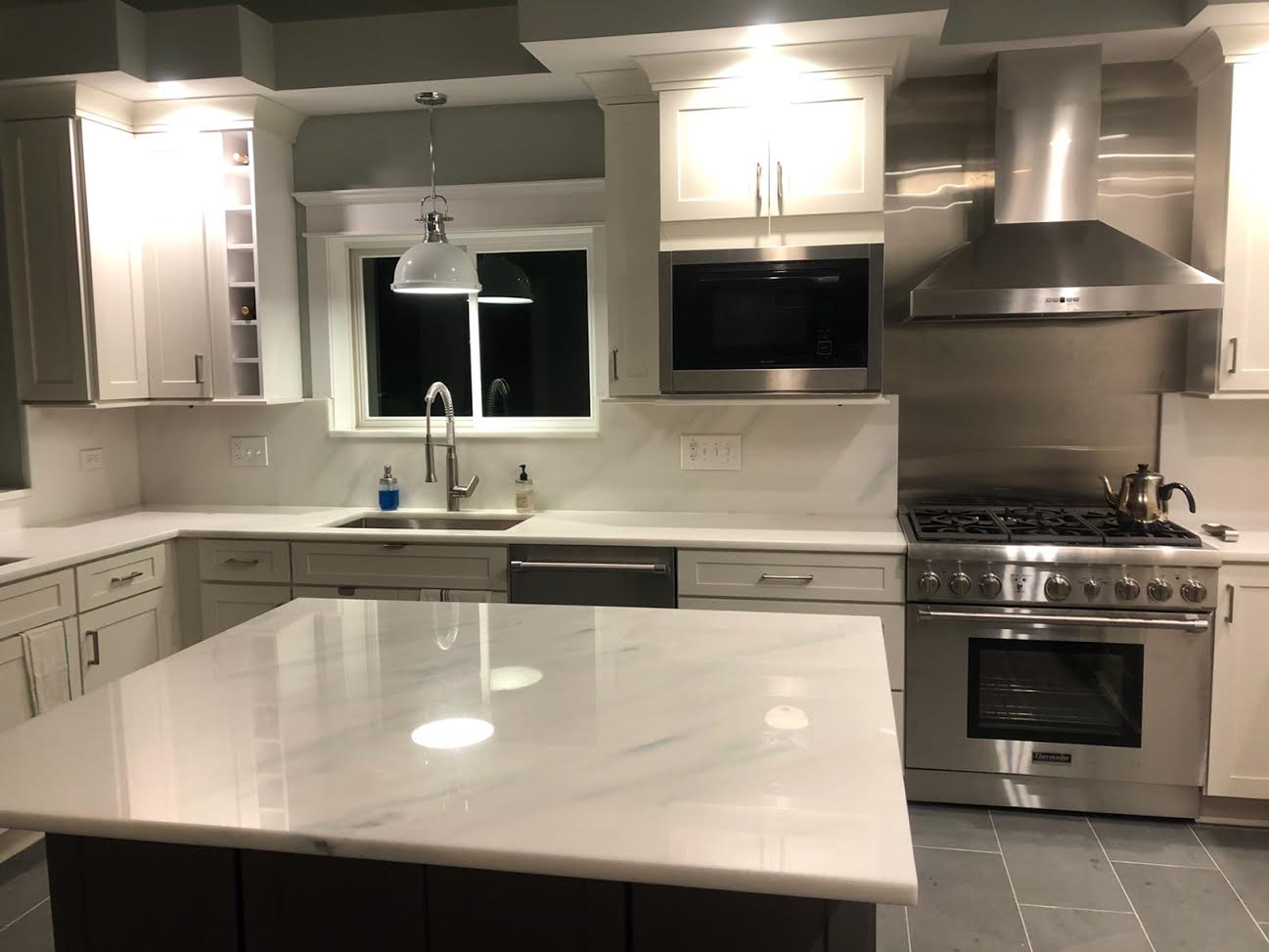 images inspirations charming granite fort mcmurray outstanding countertop countertops white including in