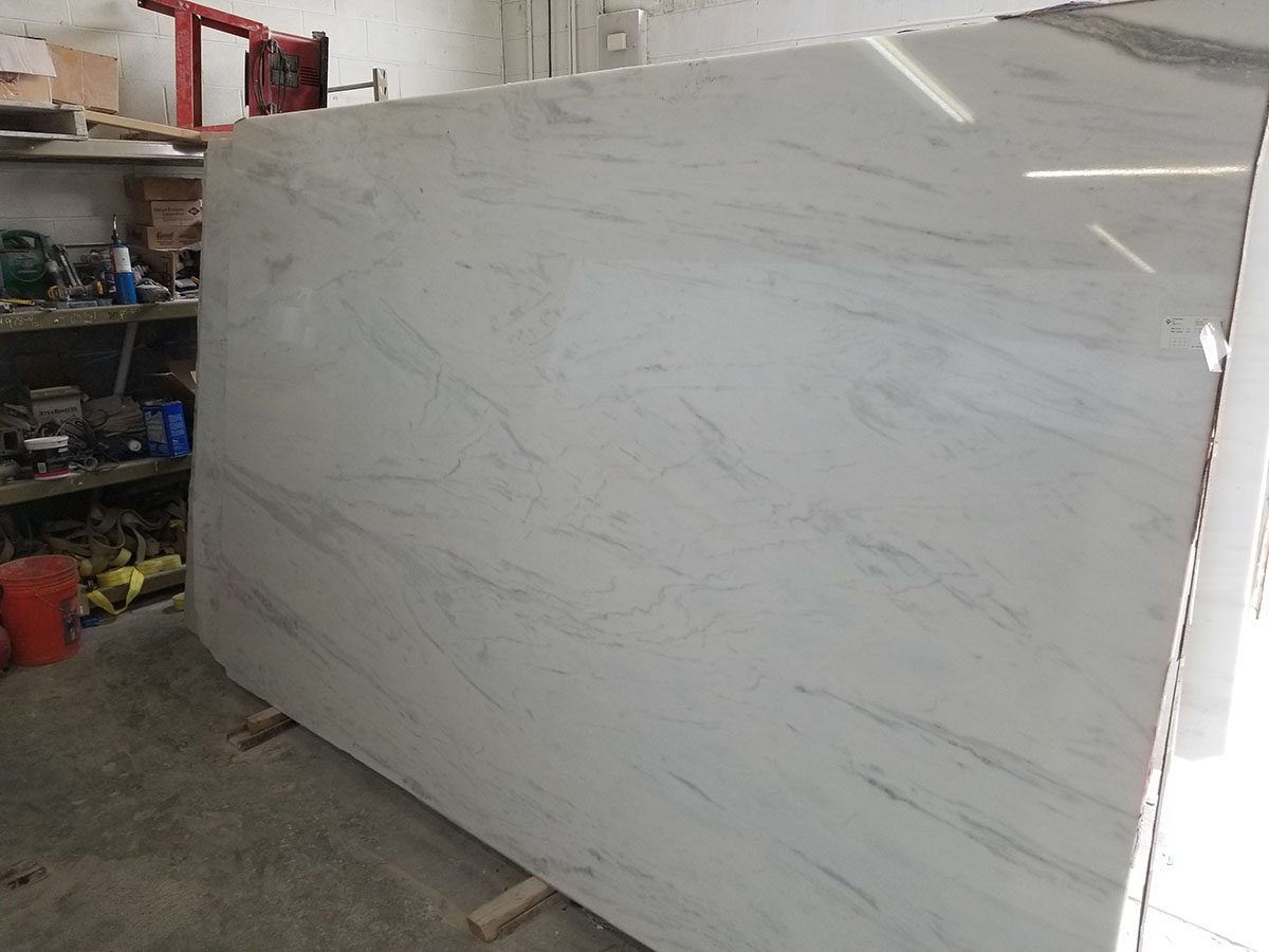 white on etching countertops countertop select guarantee superwhite sealer super against sale kitchen in quartzite material chicago with staining il wi exclusive
