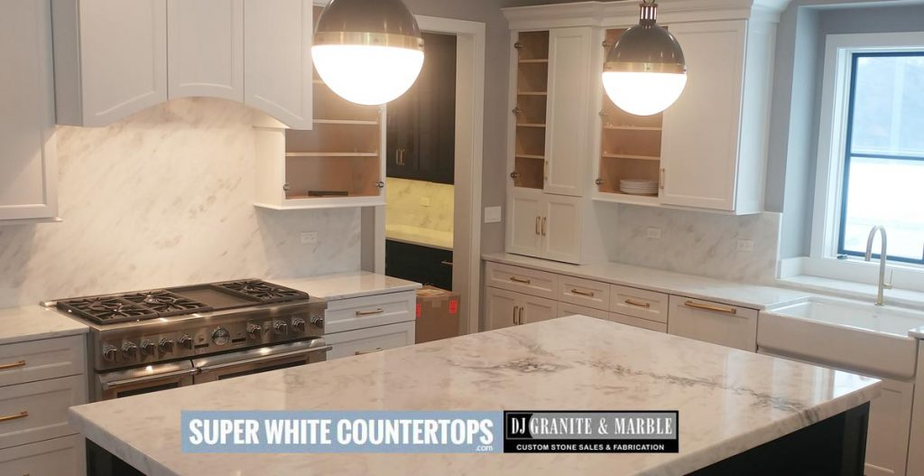 7cm-super-white-countertops-kitchen
