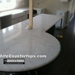Super-White-Quartzite-illinois-island-radius