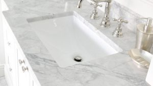 super-white-quartzite-bathroom-4