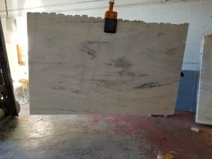 Superwhite-countertops-special-1